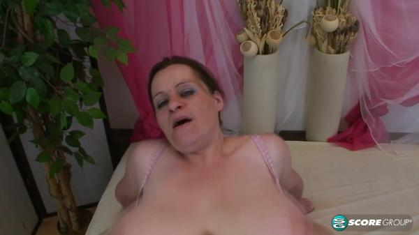 Porn Mega Load – Patricia Gold Wild And Crazy Fucking