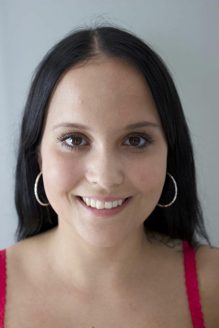 Jennifer Mendez - Jennifer Mendez Fucked With Photographer [CzechSexCasting] (FullHD|MP4|868 MB|2020)
