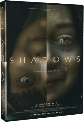 Shadows (2020).avi WEBRiP XviD AC3 - iTA