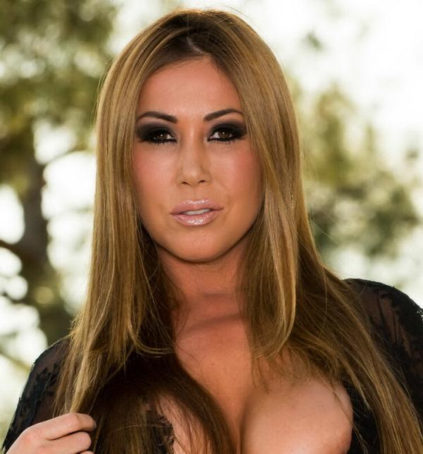 Kianna Dior - Your MILF is the Best [SD 480p] 2020