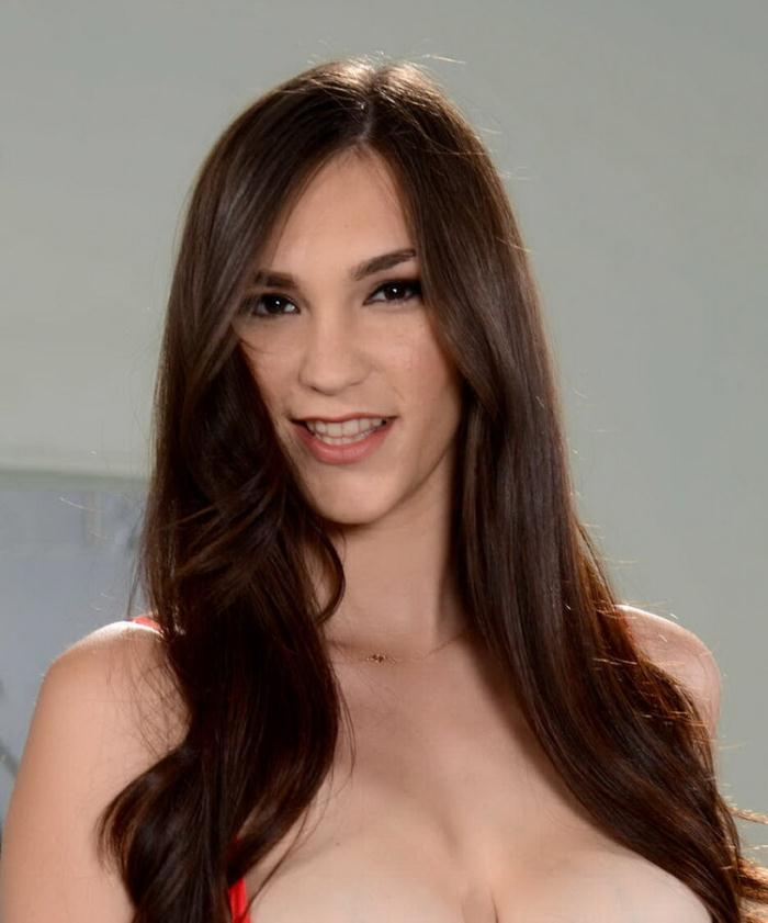 Holly Michaels - Doctor's Whore-ders (HD 720p) - DoctorAdventures/Brazzers - [2020]