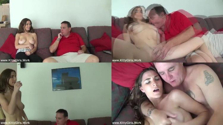 181230932 0092 tin daughter sex is bored and teases her young incest dad - Daughter Sex Is Bored And Teases Her Young Incest Dad