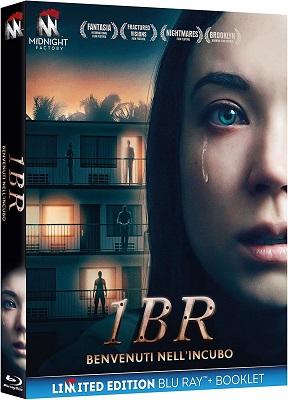 1BR - Benvenuti Nell'Incubo (2019).mkv BluRay 720p DTS-HD MA