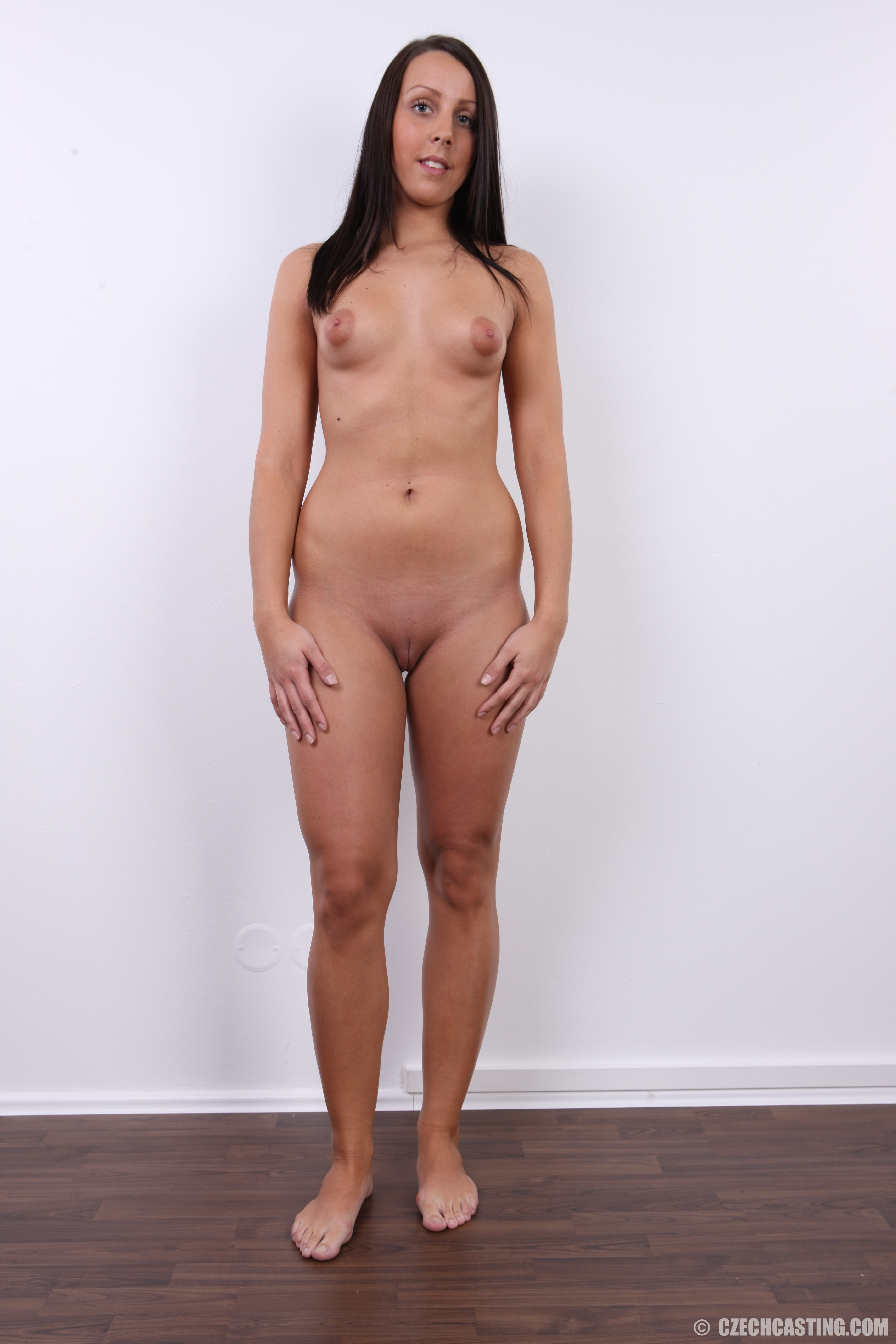 Czech Casting Czechcasting Model Free Amateurs Playmate Sex HQ Pics