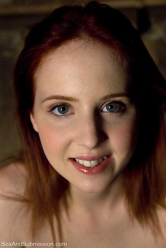 Megan Murray - Tiny Holes [HD 720p] 2020