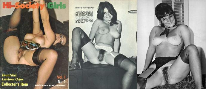 182343913_hi-society_girls_vol_01_no_01_-_early_1970s.jpg