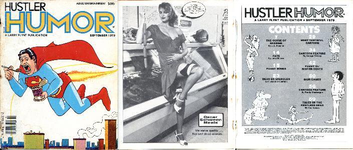 182344113_hustler_humor_-_1979.jpg