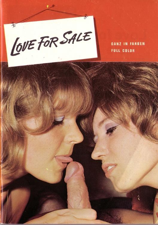 182344637_love_for_sale_01.jpg