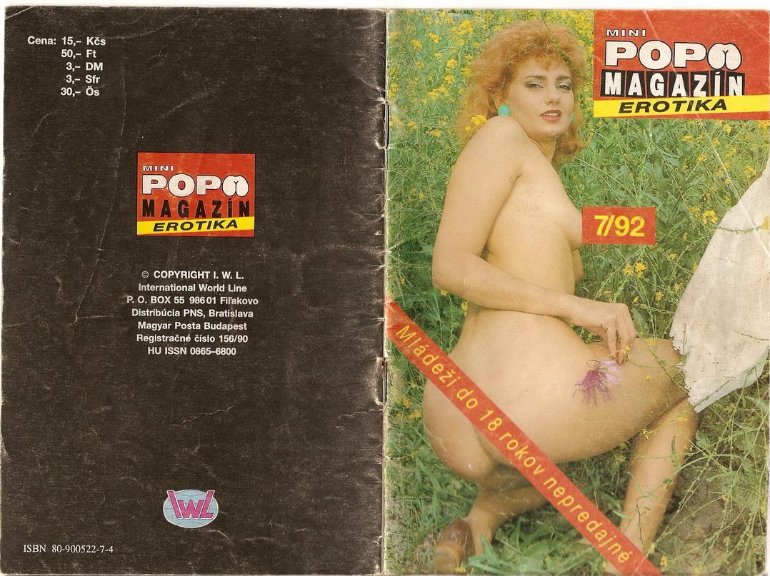 182344801_popo_1992_07_01.jpg