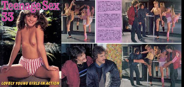 182350633_teenage_sex_33_-_1983.jpg