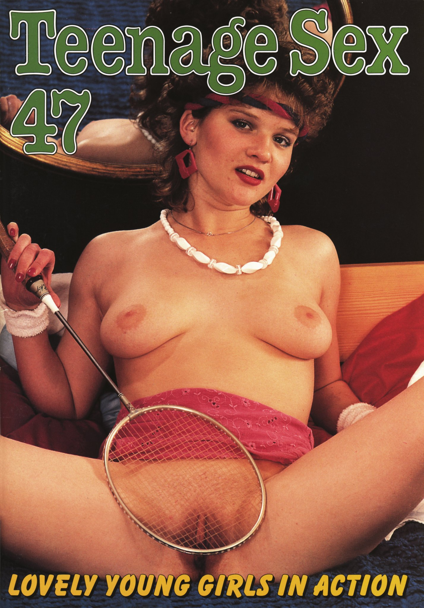 182350669_teenage_sex_47_1987_01_front.jpg