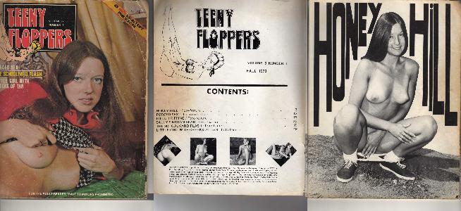 182350863_teeny_floppers_vol_06_no_01_-_1973.jpg