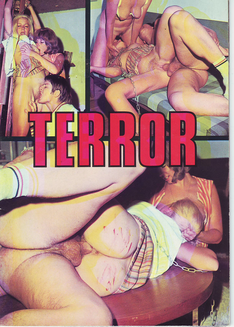 182350907_terror_00.jpg