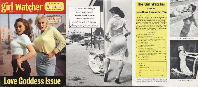 182350911_the_girl_watcher_-_1959_june.jpg