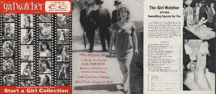 182350932_the_girl_watcher_-_1959_march.jpg