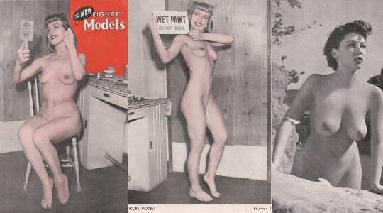 182350942_the_new_figure_models_no_03.jpg
