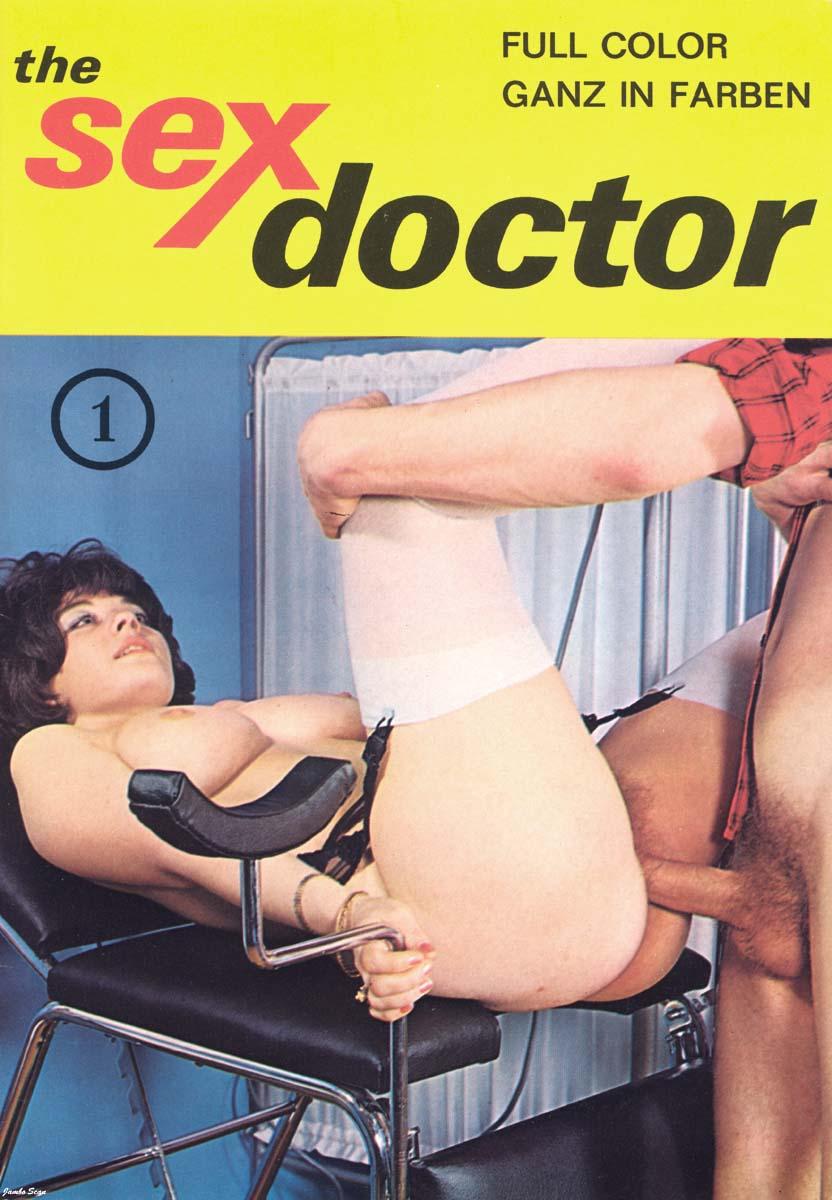 182350960_the_sex_doctor_000.jpg