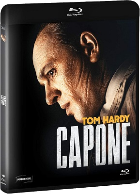 Capone (2020).mkv BluRay 720p DTS-HD MA