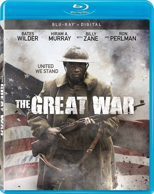 The Great War (2019).avi BDRiP XviD AC3 - iTA