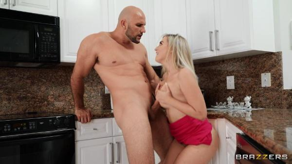 Teens Like It Big – Blake Blossom Fucking Her Girlfriends Dad