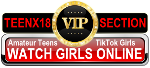 178874639 vip - Having Fun With 2 Stranger Girls That Come Back From School